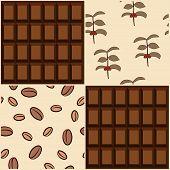 Café e chocolate 3