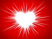 Illumination Of Love