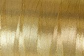 Golden Thread