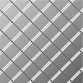 Grey Vector Pattern Design