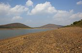 Kabini River Karnataka