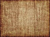 Grungy Camel Wool Fabric Texture Pattern.background.