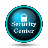 Security Center Icon