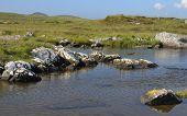 Loch An Sticer