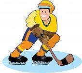 Hockey_6