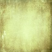 image of rusty-spotted  - background  - JPG