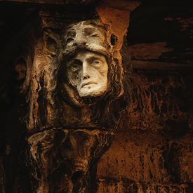pic of hade  - Hades God is the kingdom of the dead - JPG