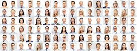 stock photo of diversity  - success concept  - JPG