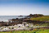 Islay Coastline