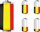 belgian battery