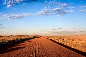 Desert Colors 31