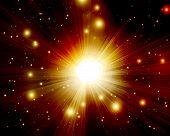 Twinkling Sternen bewertet