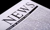Notícias de imprensa