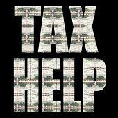 Steuer-Hilfe