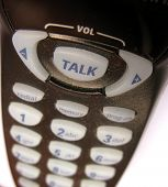 Full Cordless Phone