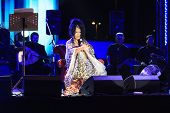 Classical Turkish Music Concert