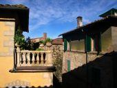 Siena Terrace
