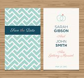 Wedding-card-pattern-green-02.eps