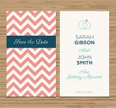 Wedding-card-pattern-pink-02.eps