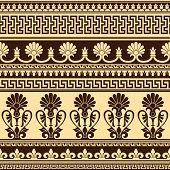 Greek design