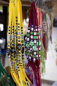 Mexican Hand Crafted Bracelets