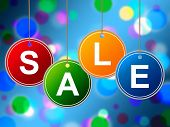 Kids Sale Shows Offer Retail And Cheap