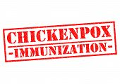 Chickenpox Immunization
