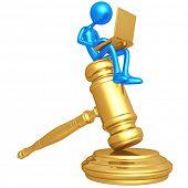 WWW Law