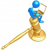 Legal Research Online