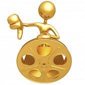 Film Critic