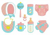 accessories_for_baby