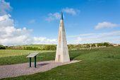 Orcombe Point Devon