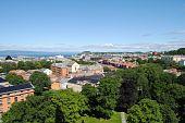 Trondhjem Norway