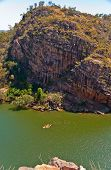Katherin Gorge