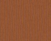 Wood Grain Textured Background Walnut