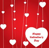 picture of valentines day  - Valentine - JPG
