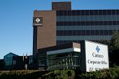 Cameco Corporate Office