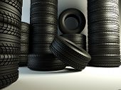 Tyres Group