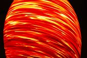 Firestorm Glass