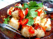 Fried_tofu