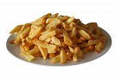 Franch Frites
