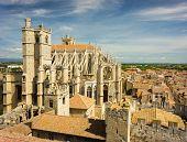 Catedral de Narbonne, França