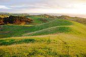 Green Hills Rural Area