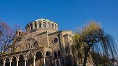 Orthodox Church Sveta Nedelya