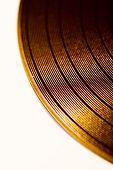 Vinyl Tracks