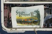 Save Our Boatyard