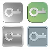 Key Buttons