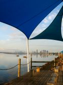 Broadwater Shade Sails