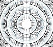 Geometric Circle