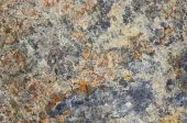 Bluestone Texture